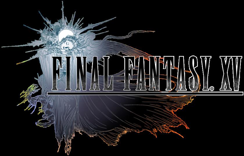 final_fantasy_xv_logosm