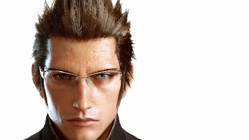 ignis-scientia-final-fantasy-xv-characters-wallpaper-6809